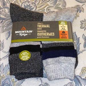 Other - Men's socks